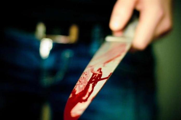 Kerala nurse stabbed in Kuwait Hospital