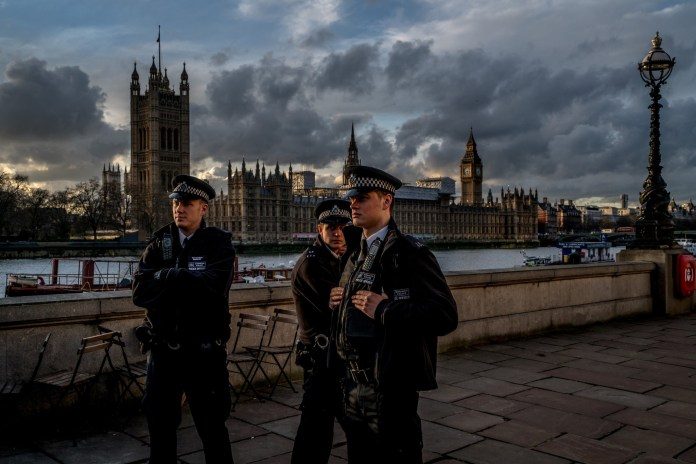 London Attack: What We Know and Don't Know - Kuwait Today