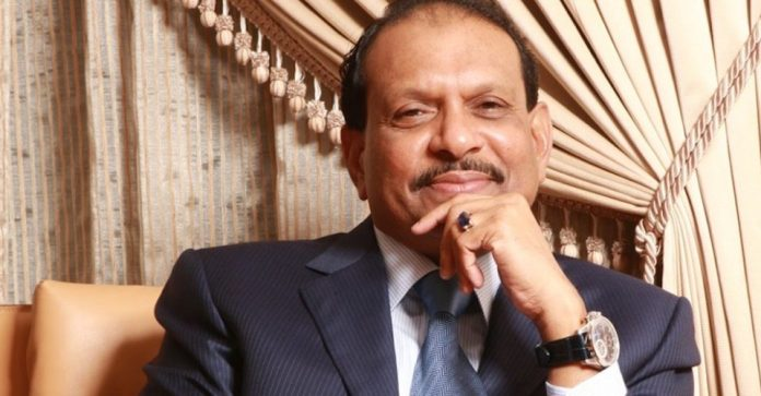 11 Keralites Among Top Richest Indians In GCC - Kuwait Today