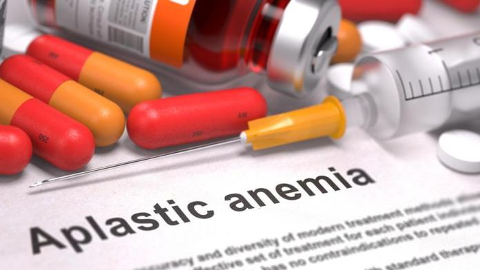 Are you at risk of Aplastic Anaemia? Here's everything you should know about it