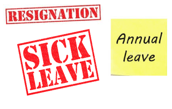 New law increases annual leave for private sector employees