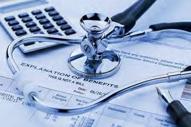 Hospital charges for expats will range from KD 5 – KD 10