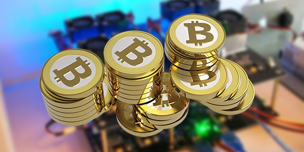 Kuwaiti banks ban use of Bitcoin digital currency