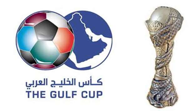 Gulf Cup moved to Kuwait after FIFA ban lifted