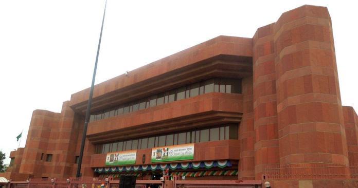 Indian Embassy Clarifies On Aadhaar Card For NRIs