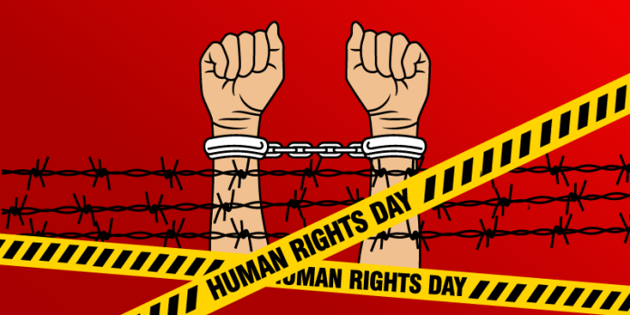 Human rights committee to receiving complaints online