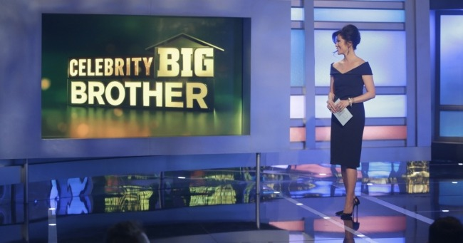 <em>Celebrity Big Brother</em> recap: Condensed Chaos