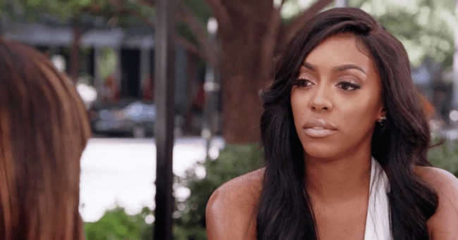 <em>The Real Housewives of Atlanta</em> recap: 'Peaches Be Trippin""
