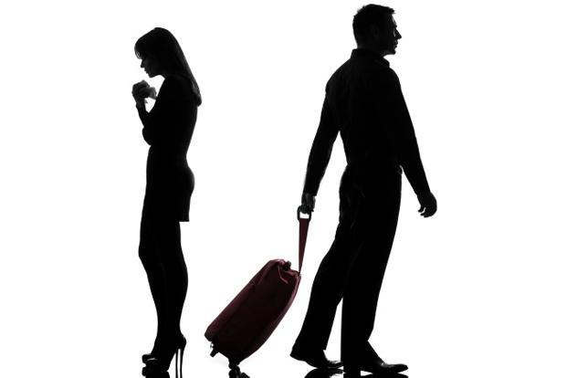 The challenges of being a divorcee in the GCC