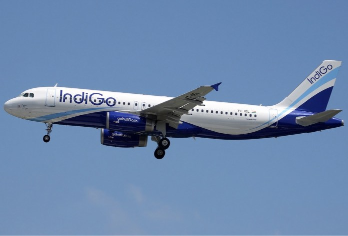 IndiGo Airlines to fly Kuwait from October