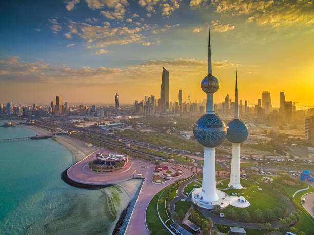 Kuwait declare Thursday, Nov 15th as official holiday