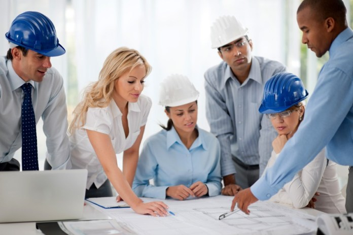 Engineers Degree verification outsourced to private firm