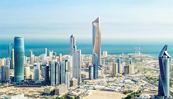 Private sector must recruit Kuwaitis