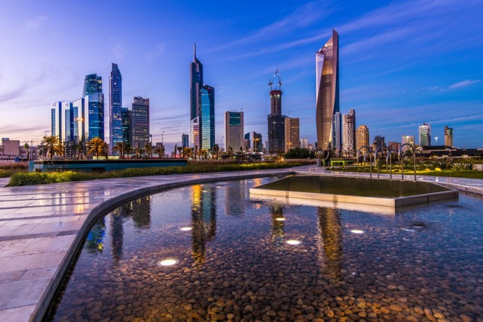 Kuwait move to ban non-degree holders above age 60