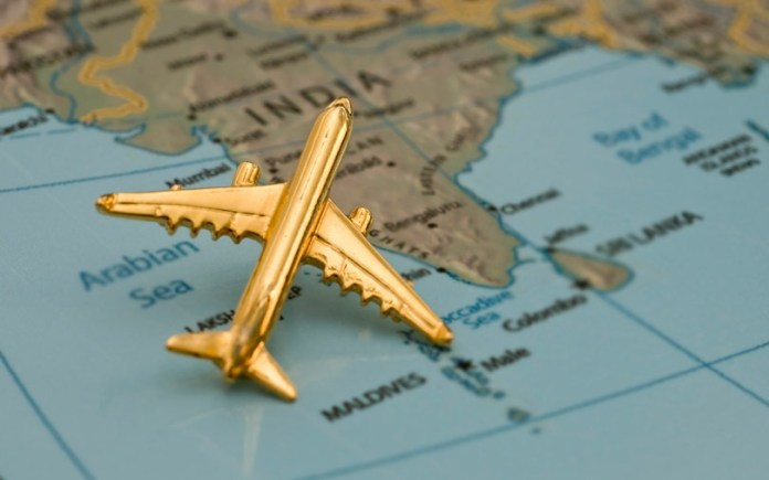 Ebix is planning to acquire Yatra for $336 mn to boost travel portfolio