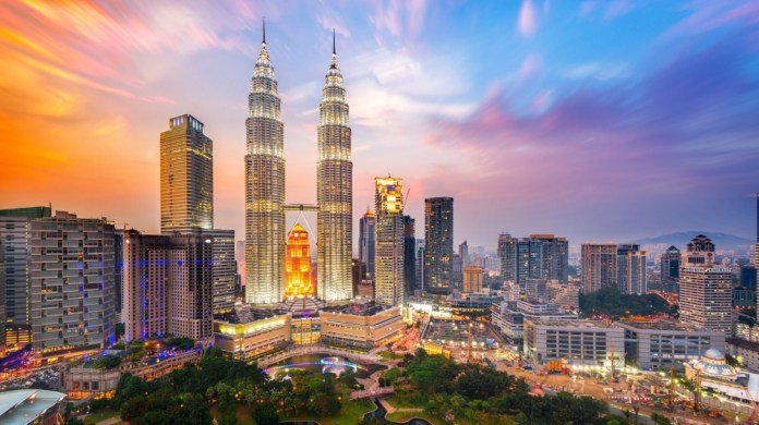 Malaysia Visit this 11 Countries when you coming to Asia the first time