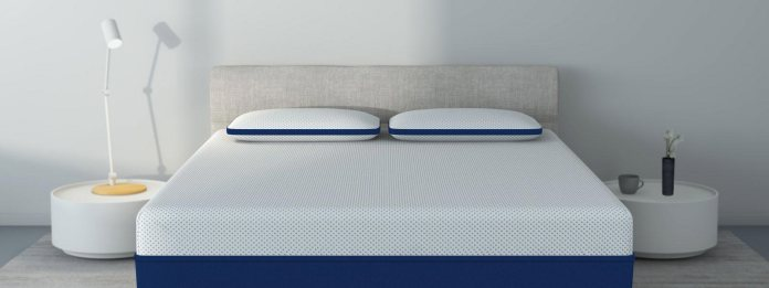 World Sleep Day Choose the right kind of mattress for better sleep