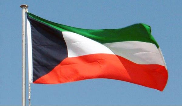 Compulsory health insurance fees for expats in Kuwait
