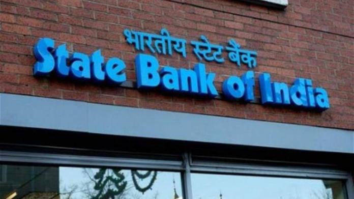 SBI Card charts out plans for a card-less world