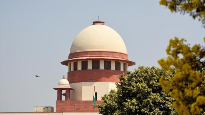SC directs Punjab & Haryana HC to not appoint civil judges without its nod