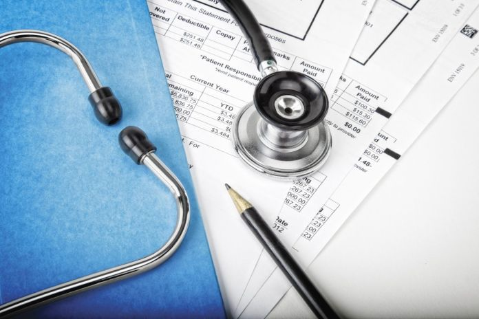 Kuwait introduces higher healthcare fees for expats