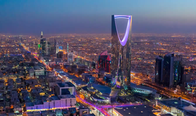Saudi Arabia Offers Permanent Residency to Some Expats