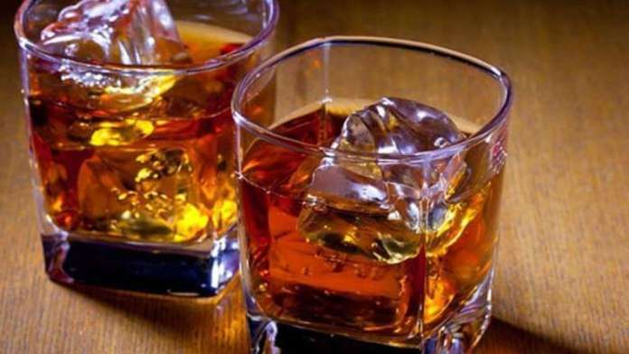 India's alcohol intake up by 38% in seven years: Lancet Study