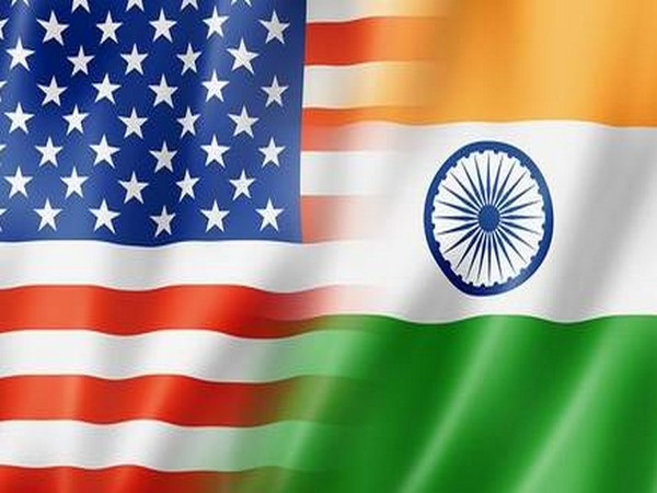 USA to revoke India's 'beneficiary developing country' status from June 5