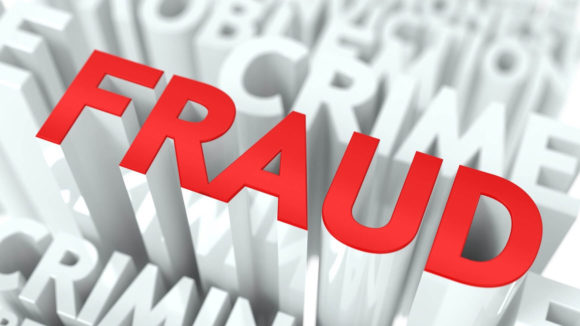 Kuwait job fraud: Case to be reviewed after Eid holidays