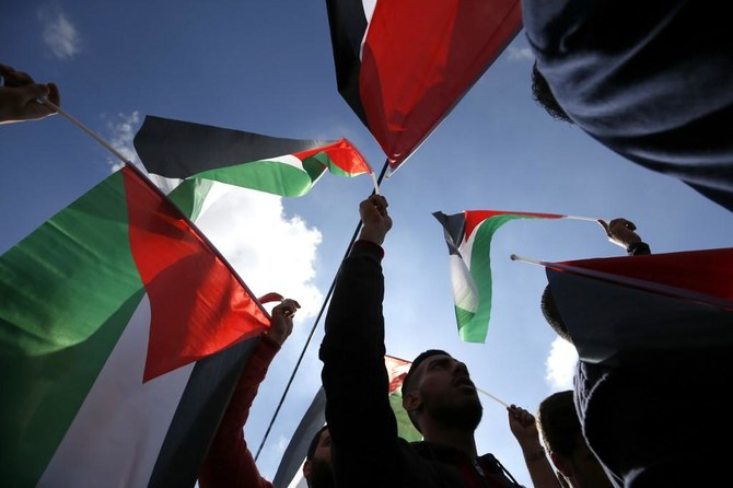 Oman administration announced that they will inaugurate an embassy in West Bank