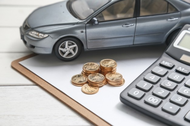 UAE introduces new car insurance type: That is