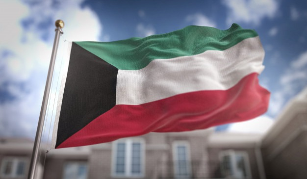 Kuwaiti Government intends to remove 500,000 expatriates by 2021
