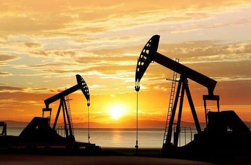 Kuwait: Environmental Risks Push Kuwaiti Govt to Rethink Over Oil-Volume Targets