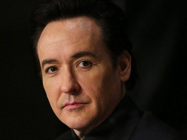 Hollywood Entertainer John Cusack shares his sympathy with the demonstration against Jamia Milia Islamia learners 'tortured by PM Modi'