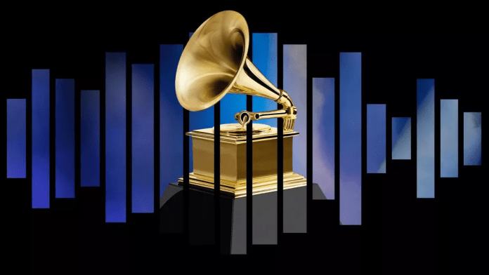 Grammys 2020: Check the full list of winners from Billie Eilish to Lizzo