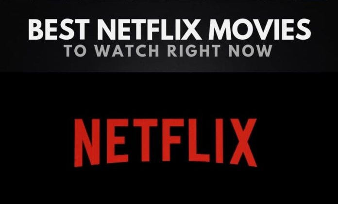 Dare To Watch: Top 10 Horror Movies On Netflix