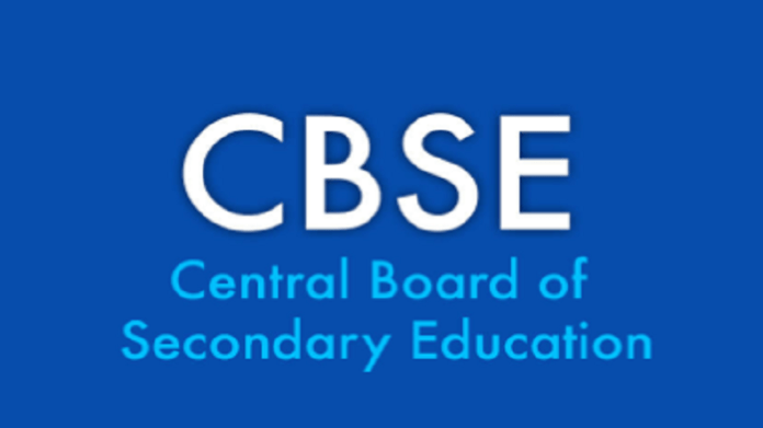 CBSE Board Exams In Kuwait Postponed