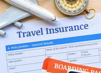 Does Travel insurance plans cover coronavirus?