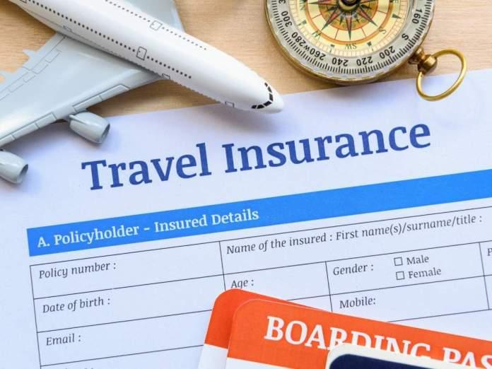 Does Travel insurance plans cover coronavirus?