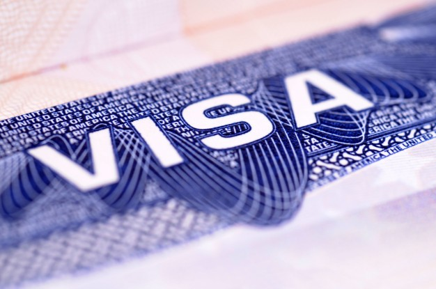 Kuwait:Temporary Residence Granted Kuwait for expired residency or visit visas holders