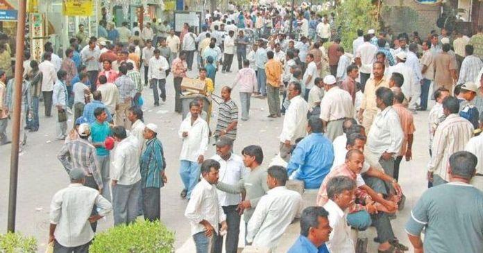 India and Pakistan ease coronavirus lockdown restrictions