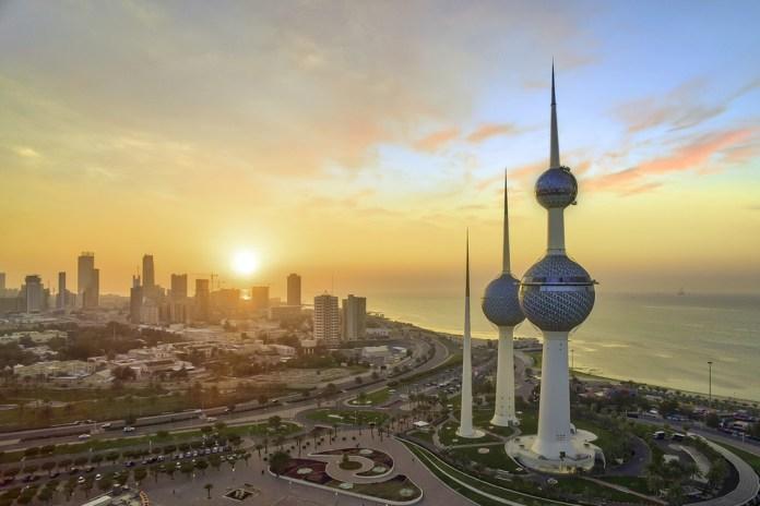 Famous Kuwaiti actress calls for ban on expatriates
