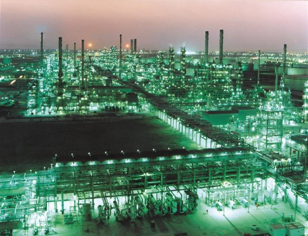 Kuwait National Petroleum Company Preparing Centers To Accommodate 7,000 Expats workers