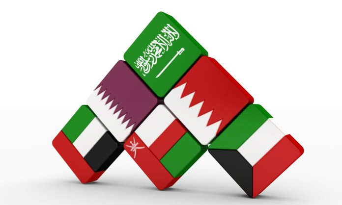 GCC States adopts Kuwait's proposal to create a centralized food security network