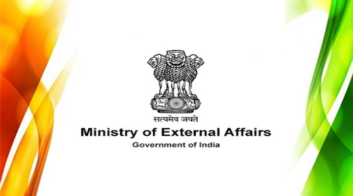Emergency Certificates Fees Waived For Indians in Kuwait Under Amnesty