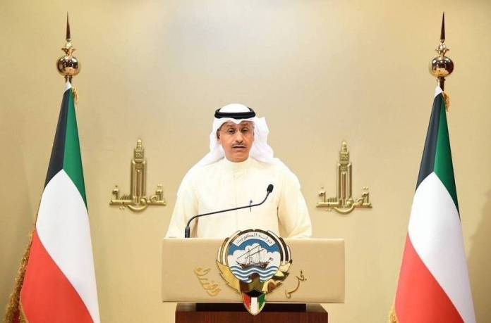 COVID-19: Kuwait won't be extended Full Lockdown