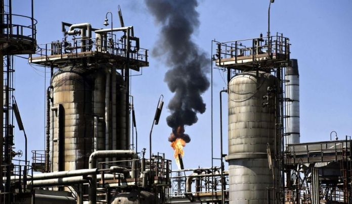 Indian Expat dies in accident at refinery in Kuwait