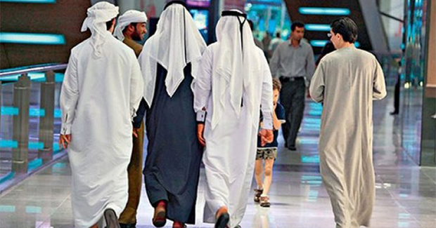 Kuwaitis needed to replace terminated expats