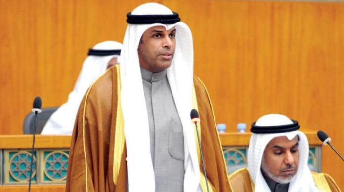 Kuwait To Stop Hiring Expats In Oil Sector