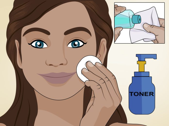 M scaled 7 Beauty tips to sail through Monsoon